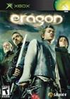 Eragon - Xbox  (Disc Only)