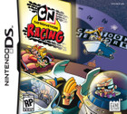 Cartoon Network Racing - DS (Cartridge Only)