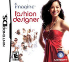 Imagine Fashion Designer - DS (Cartridge Only)