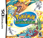 Pokemon Ranger - DS (Cartridge Only)