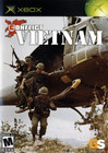 Conflict: Vietnam - XBOX (Disc Only)