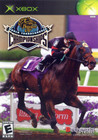 Breeders' Cup World Thoroughbred Championships - XBOX (Disc Only)