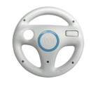 Nintendo Wii Wheel - Used (White)