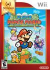 Super Paper Mario (Nintendo Selects) - Wii