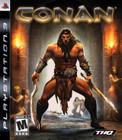 Conan - PS3