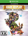 Rare Replay - Xbox One (Disc Only)