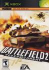 Battlefield 2: Modern Combat - XBOX (Disc Only)