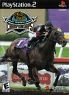 Breeders' Cup World Thoroughbred Championships - PS2