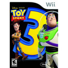 Toy Story 3 - Wii