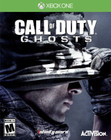 Call of Duty: Ghosts - Xbox One
