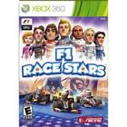 F1: Race Stars - XBOX 360