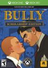 Bully: Scholarship Edition - Xbox One
