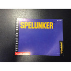 Spelunker Instruction Booklet - NES