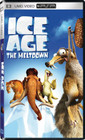 Ice Age 2: The Meltdown - PSP UMD Video