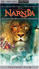 The Chronicles of Narnia: The Lion, the Witch and the Wardrobe - PSP UMD Video