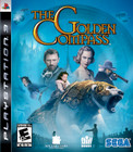 The Golden Compass - PS3
