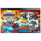 Skylanders SuperChargers (Game Only) - PS3