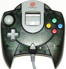 Sega Dreamcast OEM Controller - Used (Black)