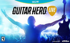 Guitar Hero Live Bundle - Wii U [Brand New]