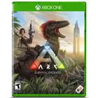 ARK: Survival Evolved - Xbox One {Brand New}