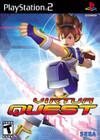 Virtua Quest - PS2