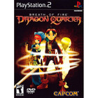 Breath of Fire: Dragon Quarter - PS2