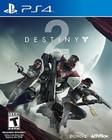 Destiny 2 - PS4 {Brand New}