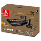 Atari Flashback 8 Gold HD Classic Game Console (2017 Version) - AtGames