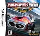 Indianapolis 500 Legends - DS