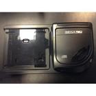 Sega CD Console MK-4102 (Used - GEN003) - SEGA CD UNIT ONLY