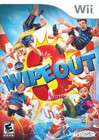 Wipeout 3 - Wii (Disc Only)