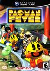 Pac-Man Fever - GameCube