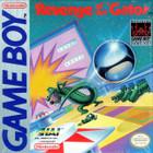 Revenge of the 'Gator - GAMEBOY (Cartridge Only)