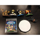 Skylanders Imaginators Bundle - PS3
