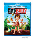 The Ant Bully - Blu-Ray