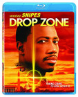 Drop Zone - Blu-Ray