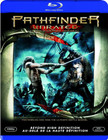 Pathfinder Unrated - Blu-ray