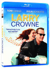 Larry Crowne - Blu-ray
