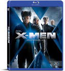 X-men - Blu-ray