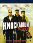 Knockaround Guys - Blu-ray