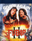 Fubar II: Balls to the Wall - Blu-ray