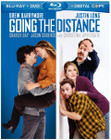 Going the Distance - Blu-ray