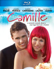 Camille - Blu-ray