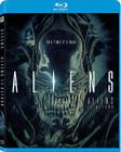 Alien - Blu-ray