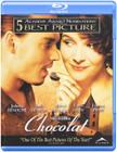 Chocolat - Blu-ray (Used)