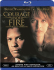 Courage Under Fire - Blu-ray