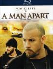 A Man Apart - Blu-ray