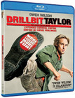 Drillbit Taylor - Blu-ray