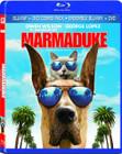 Marmaduke  - Blu-ray
