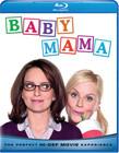 Baby Mama - Blu-ray